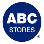 ABC Stores at your convenience