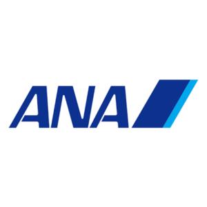 ANA Sales Americas Logo