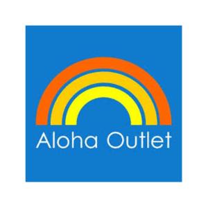 Aloha Outlet