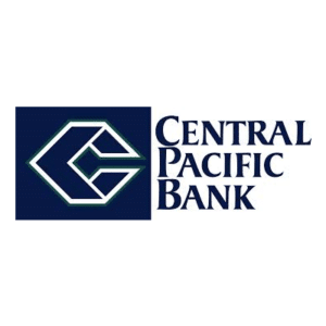 International Banking Center Logo