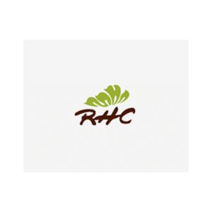 Royal Hawaiian Cookies Logo