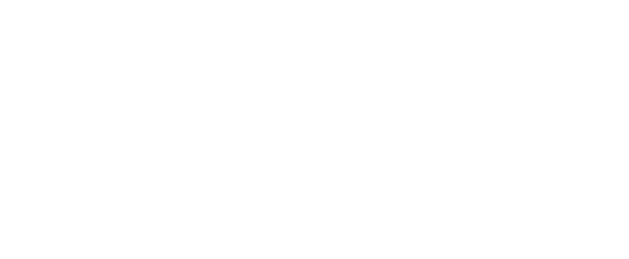 Waikiki Shopping Plaza LOGO small white