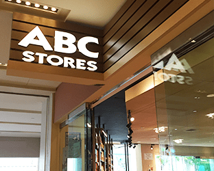 abc stores waikiki shopping plaza
