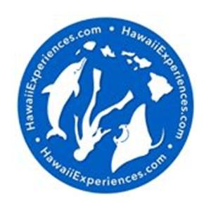 Iruka Hawaii Logo