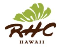 Royal Hawaiian Cookie logo