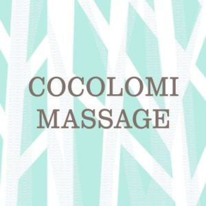cocolomi massage waikiki