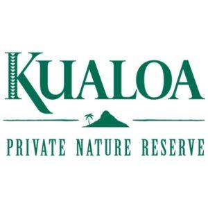 kualoa ranch office waikiki