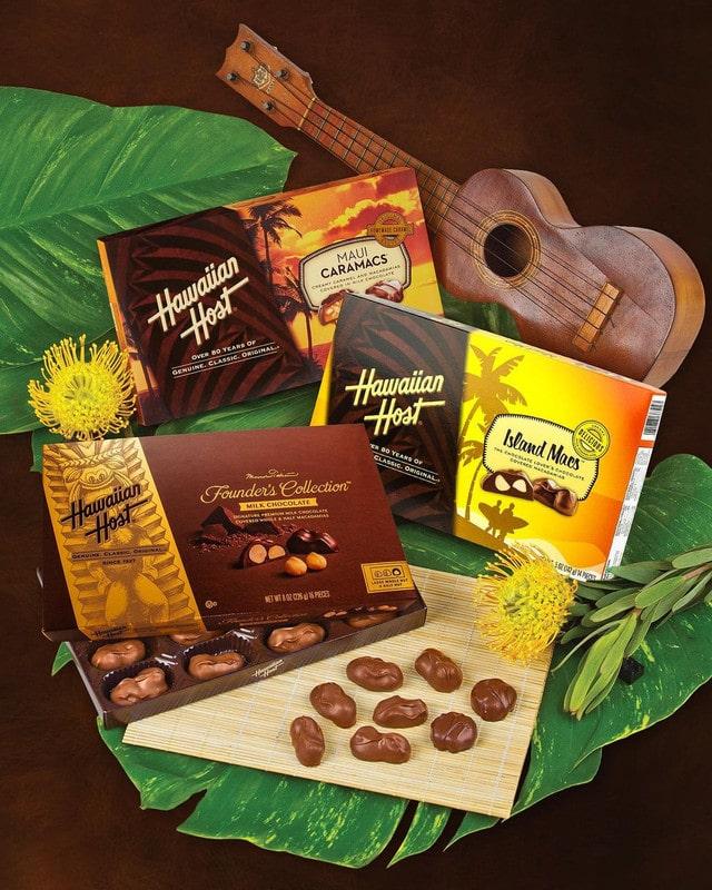 chocolateday-macnuts